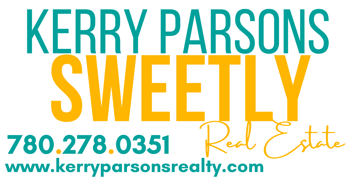 Kerry Parsons Sweetly Real Estate